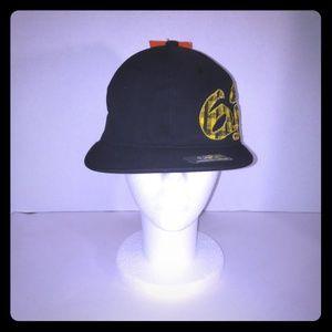 NWT Boy's Nike 6.0 cap